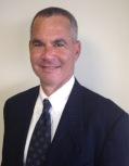 Steve Miller 632013