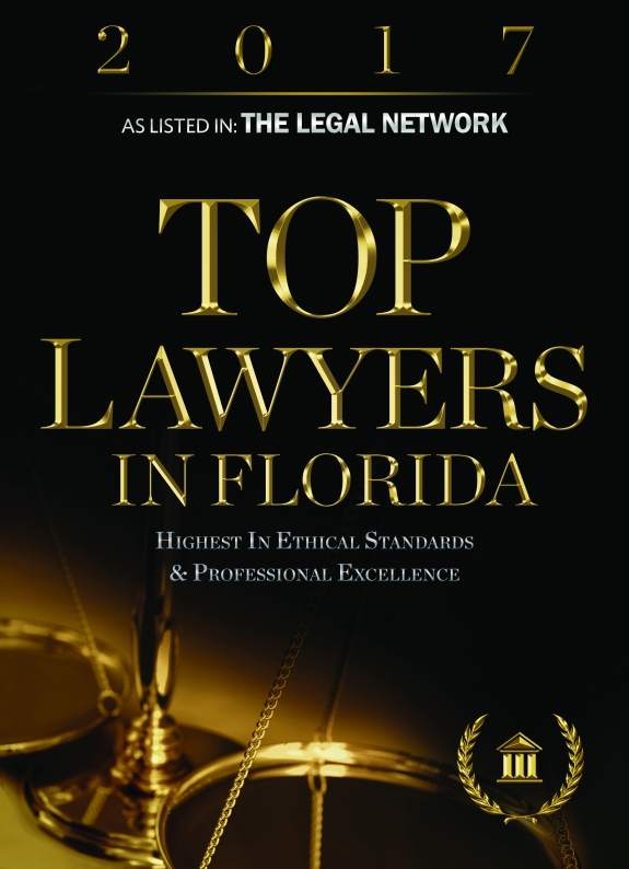 Top Lawyers 17